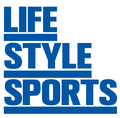 Life Style Sports.png