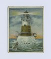 Light House Series, Robbins Reef Light (NYPL b15279351-104873).tiff