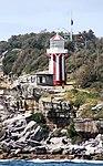 Lighthouse 2 (30398493860).jpg