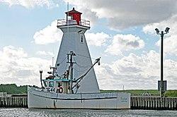 Lighthouse DGJ 4475 - Mabou Harbour Lighthouse (6284131208) (2).jpg