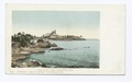 Lighthouse Point, Marquette, Mich (NYPL b12647398-62471).tiff