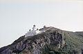 Lighthouse at Point Robert, Sark - geograph.ci - 63.jpg
