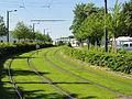 Ligne A du tramway de Valenciennes (043).JPG