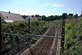 Ligne CMM à Villabé - IMG 8137.JPG