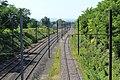 Ligne Mâcon Ambérieu près Chemin Prairie St Jean Veyle 4.jpg