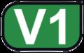 Ligne V1 Transbord.png