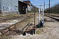 Ligne de Bourron-Marlotte à Malesherbes - 2013-04-21 - IMG 9298.jpg