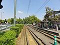 Lignes R et T du tramway de Lille - Roubaix - Tourcoing (114).JPG