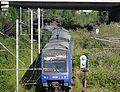 Lille - Voies en approche de la gare de Lille-Flandres (38).JPG