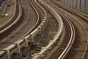Limehouse station MMB 02.jpg