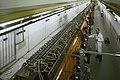 Linac 2 facility at CERN.jpg