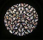 Lincoln Cathedral Bishops Eye.jpg
