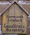 Lindach Gemeindeschild.jpg