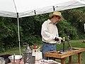 Lindenwald Harvest Day at Martin Van Buren National Historic Site in September 2009 (637f1a32-ed6d-464f-8dbd-1d0b8785ab0c).jpg