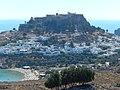 Lindos, Greece - panoramio (2).jpg