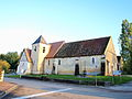 Lindry-FR-89-église-03.jpg