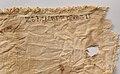 Linen from Tutankhamun's Embalming Cache MET DP226069.jpg