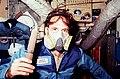 Linenger in Respirator.jpg