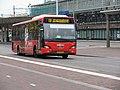 Linie 13, 2, Hengelo, Overijssel.jpg