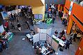 Linux day Chemnitz 2011 03 (aka).jpg