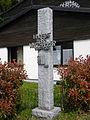 Linz-StMagdalena - Denkmal Johann Winetzhammer - von Max Stockenhuber.jpg