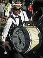 Lionel Batiste Bass Drum.jpg