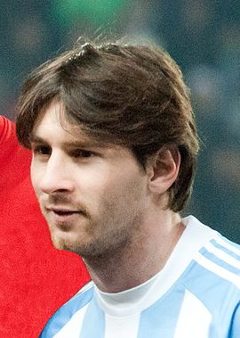 Lionel Messi close-up.jpg