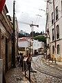 Lisboa, Rua das Escolas Gerais (3).jpg