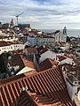 Lisboa (45743235694).jpg