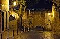 Lisbon (45061305015).jpg