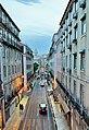 Lisbon (48414932782).jpg