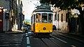 Lisbon 70 (14495824427).jpg