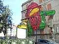 Lisbon Portugal 591 (5108319571).jpg