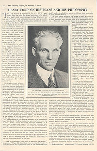 Literary Digest 1928-01-07 Henry Ford Interview 1.jpg