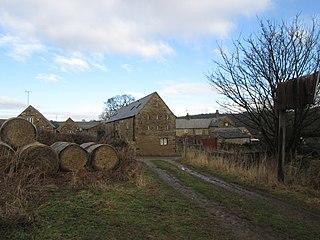Litfield Farm