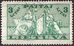 Lithuania 1935 MiNr0395 B002.jpg