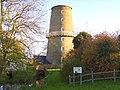 Little Cressingham Mill.jpg