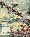 Little Tom (1922) (14566243818).jpg