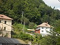 Livadia, Romania - panoramio (57).jpg