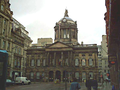 Liverpool Town Hall.png
