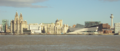 Liverpool panorama - DSC09529.PNG