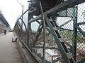 Livonia Av bridge vc.jpg
