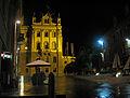 Ljubljana 09 (5756716942).jpg
