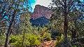 Llama Trail (39994278992).jpg