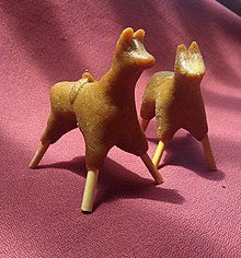 Quispiña - Wikipedia, la enciclopedia libre