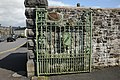 Llandeilo Parc Penlan pillar and gate.jpg