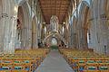 Llandiff Cathedral (HDR) (8100691661).jpg