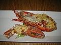 Lobster (1794497527).jpg