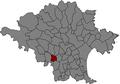 Localització d'Ordis.png
