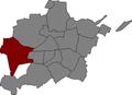 Localització de Bell-lloc d'Urgell.png